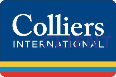 Colliers Securities LLC