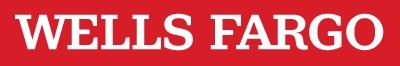 Wells Fargo Corporate Trust Services